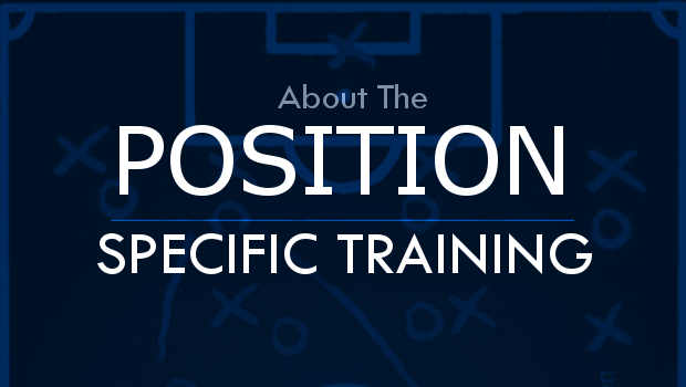 position specific