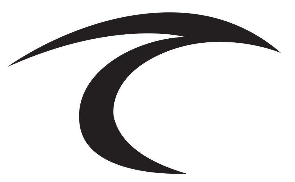 PSPL SURF ACADEMY Logo